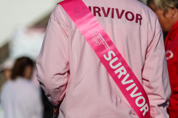 Physical Therapy Important for Women Treated for Breast Cancer