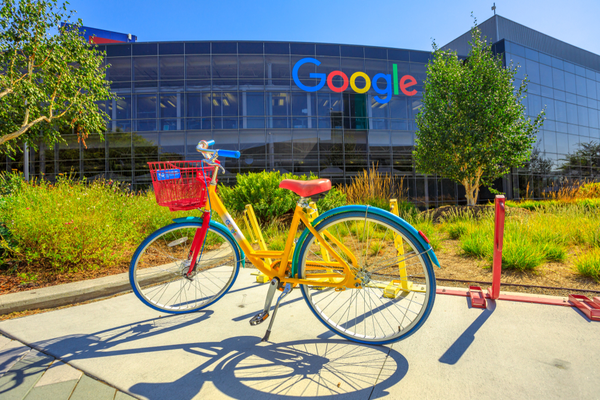 Why Google's employees walked out and what it could mean for the future of labor