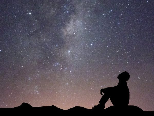 You may not even need a telescope to see Comet 46P/Wirtanen in the night sky this month