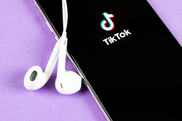 Most adults have never heard of TikTok. That's by design